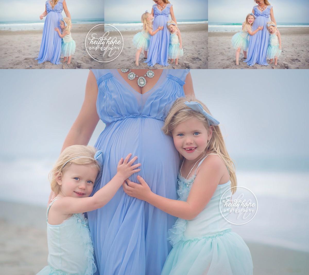 boston_massachusetts_maternity_photographer_portraits_on_the_beach_006