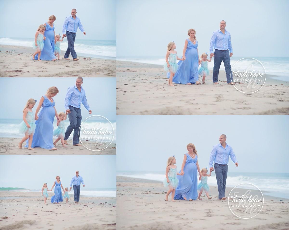 newport_rhode_island_maternity_photographer_portraits_on_the_beach_008