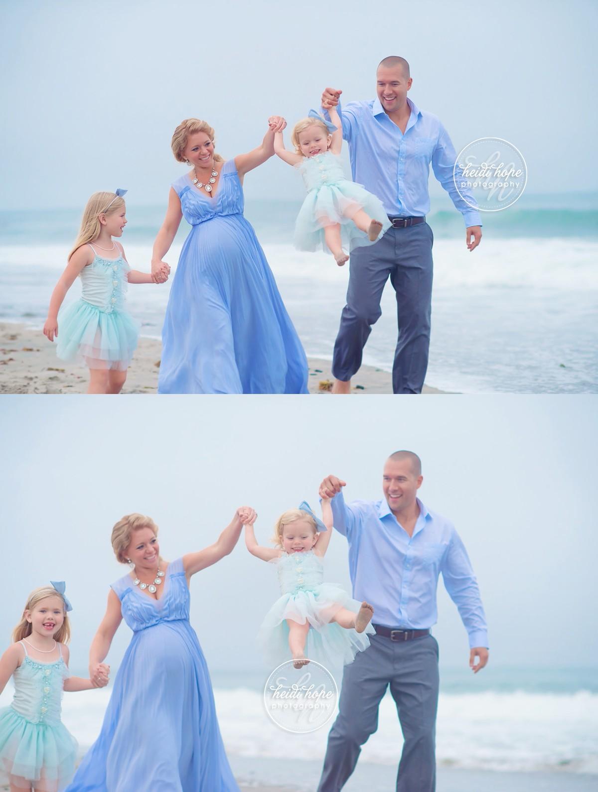 newport_rhode_island_maternity_photographer_portraits_on_the_beach_009