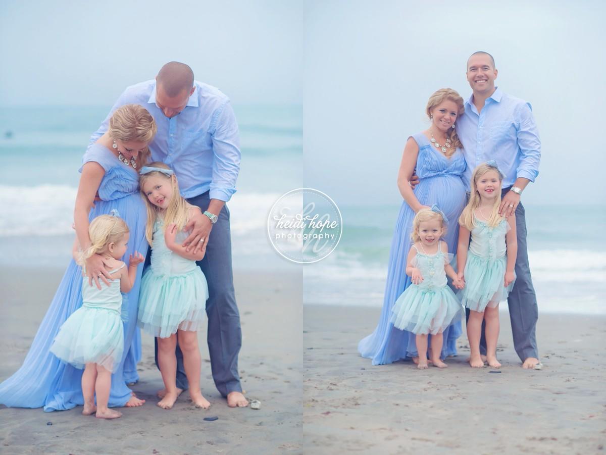 newport_rhode_island_maternity_photographer_portraits_on_the_beach_010