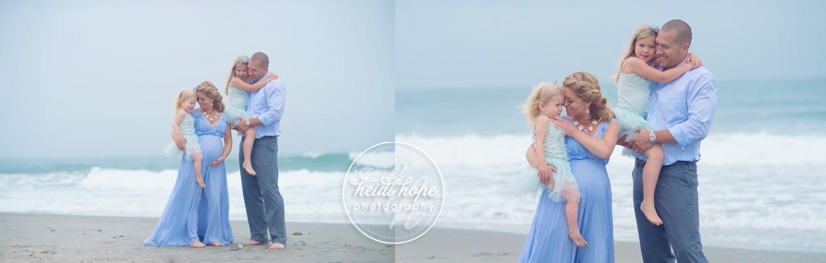 newport_rhode_island_maternity_photographer_portraits_on_the_beach_011