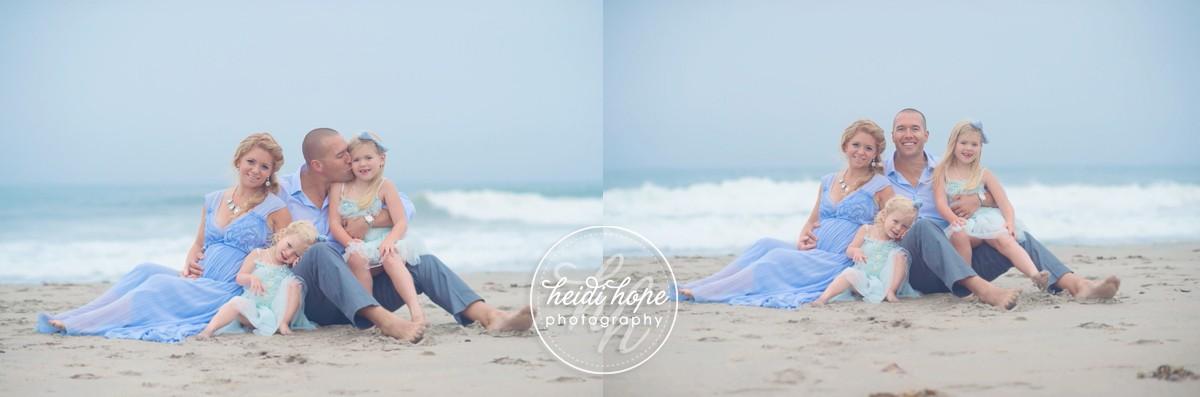 newport_rhode_island_maternity_photographer_portraits_on_the_beach_012