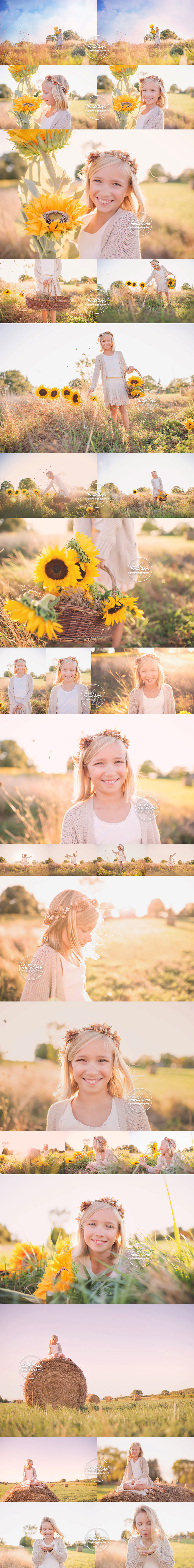 autumn-sunflower-photo-session-in-a-field-by-tiverton-rhode-island-photographer