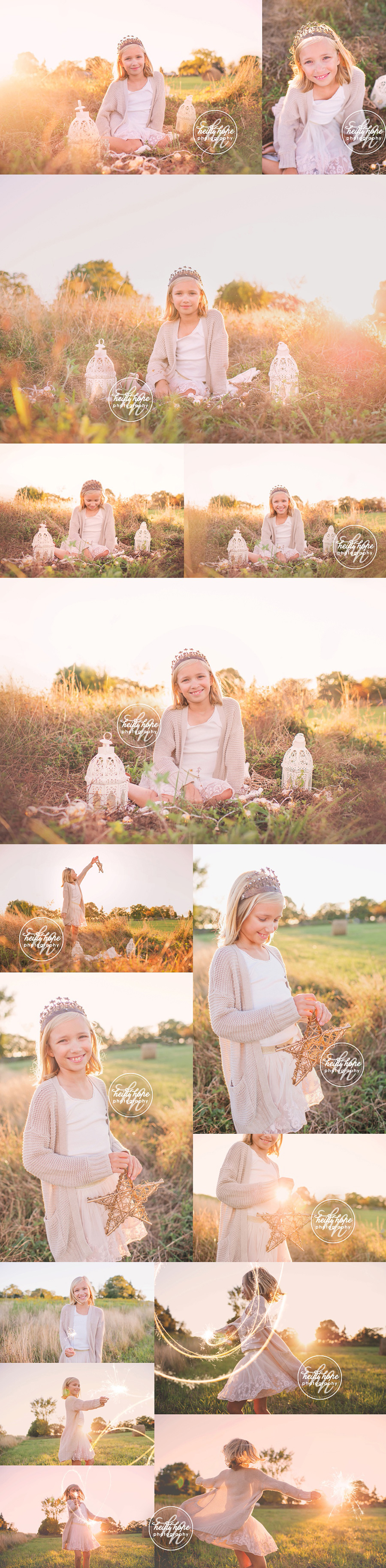 golden-hour-sunset-session-in-a-field-with-boston-photographer