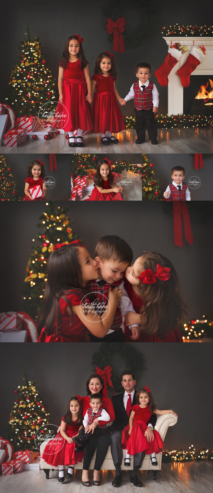 Christmas Search Results Heidi Hope Photography