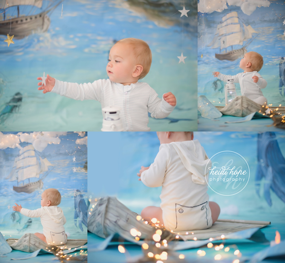 land of nod nautical peter pan magical background first birthday cakesmash01 (3)