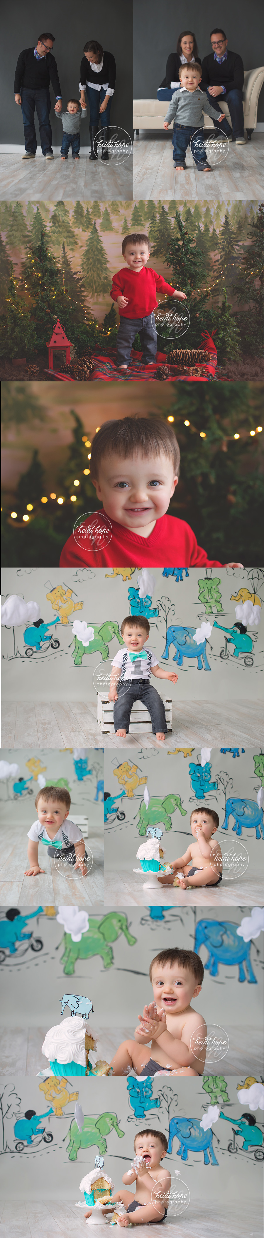 they-might-be-giants-elephant-cakesmash-and-holiday-portraits