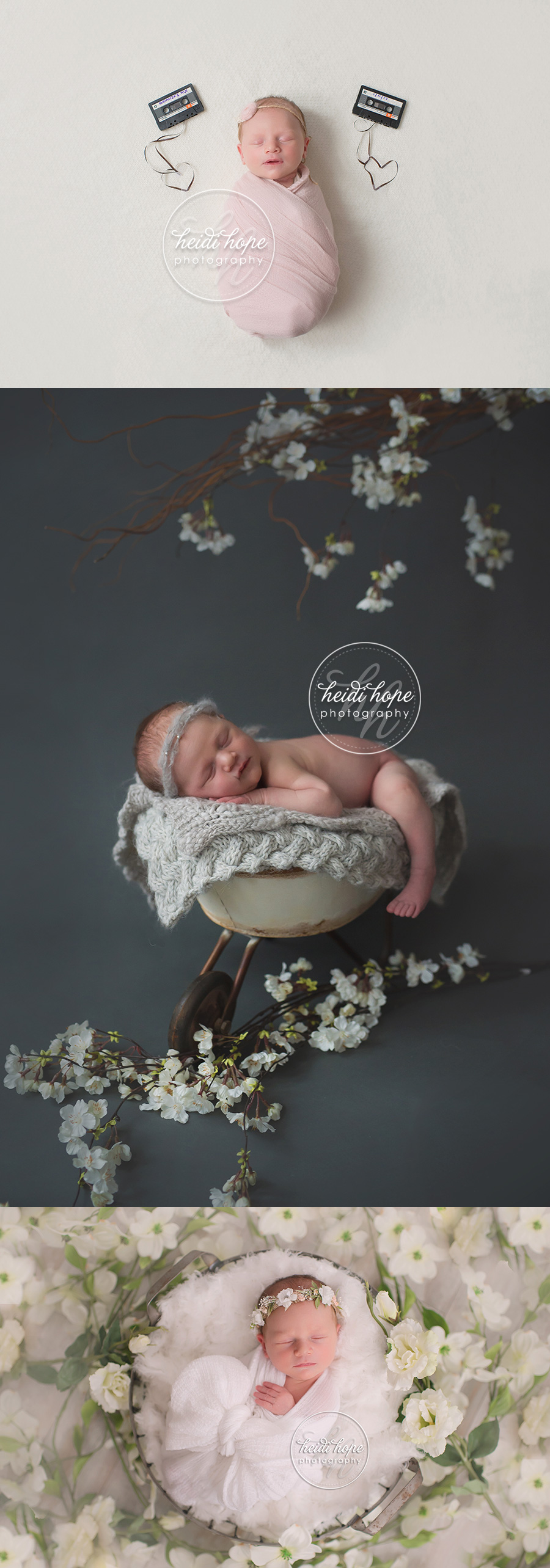 rhode-island-newborn-photography