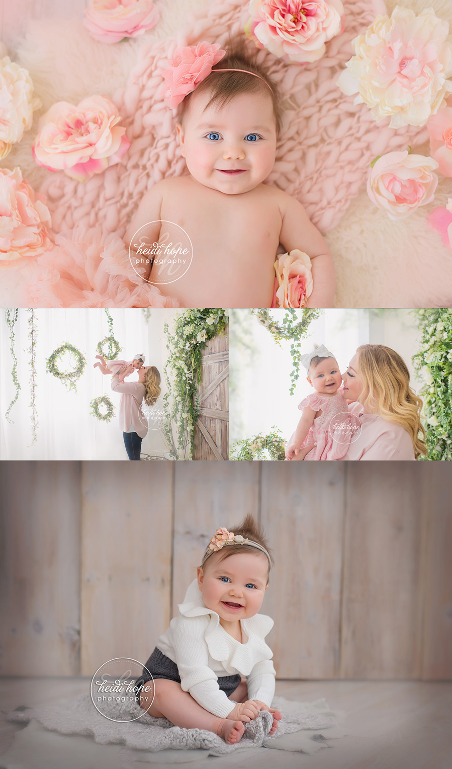 6-month-baby-plan-spring-girl-session-and-mother-daughter-portraits