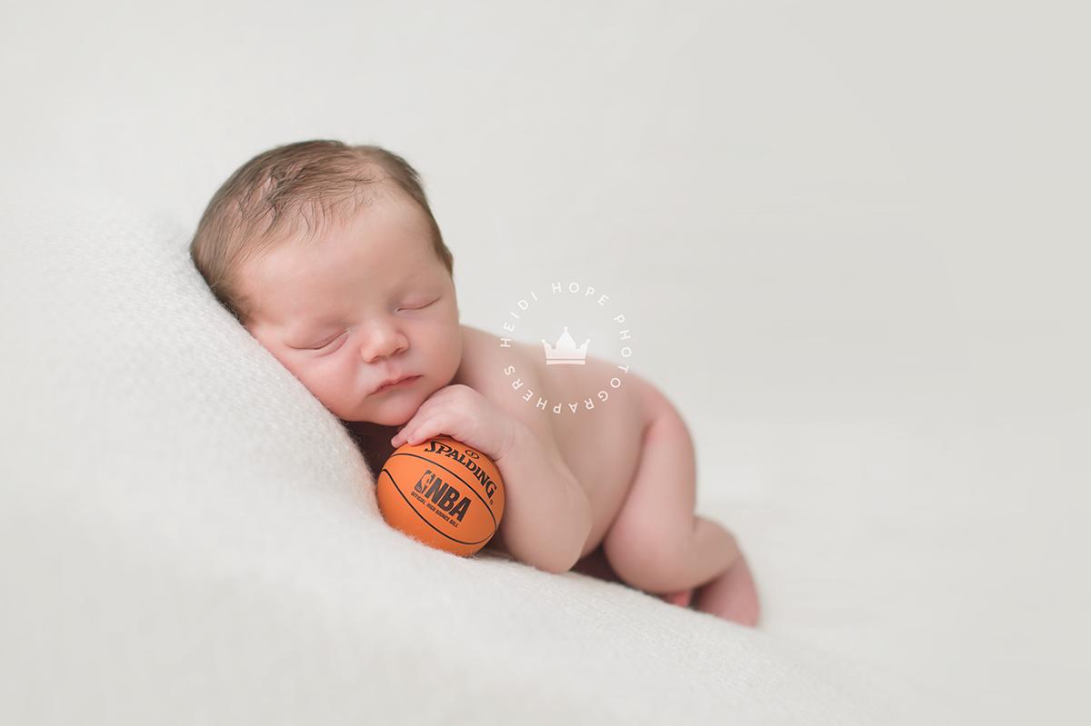 new england newborn photographer