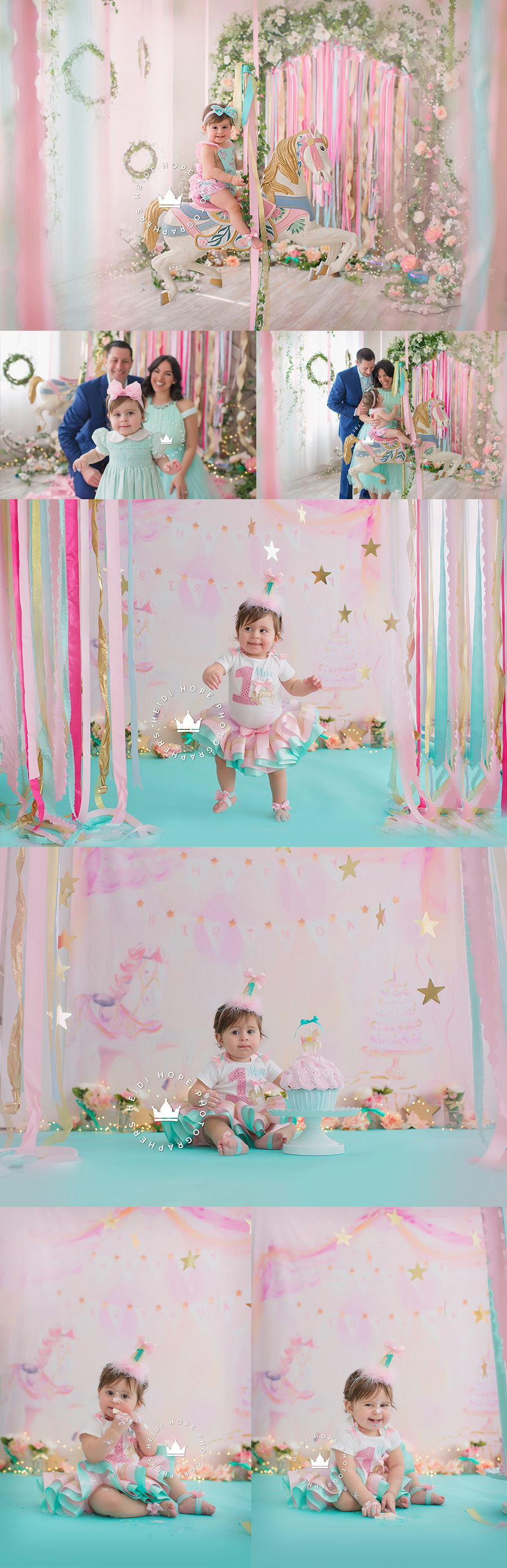 carousel-baby-cakesmash-photography-by-massachusetts-baby-photographer-heidi-hope-backdrops