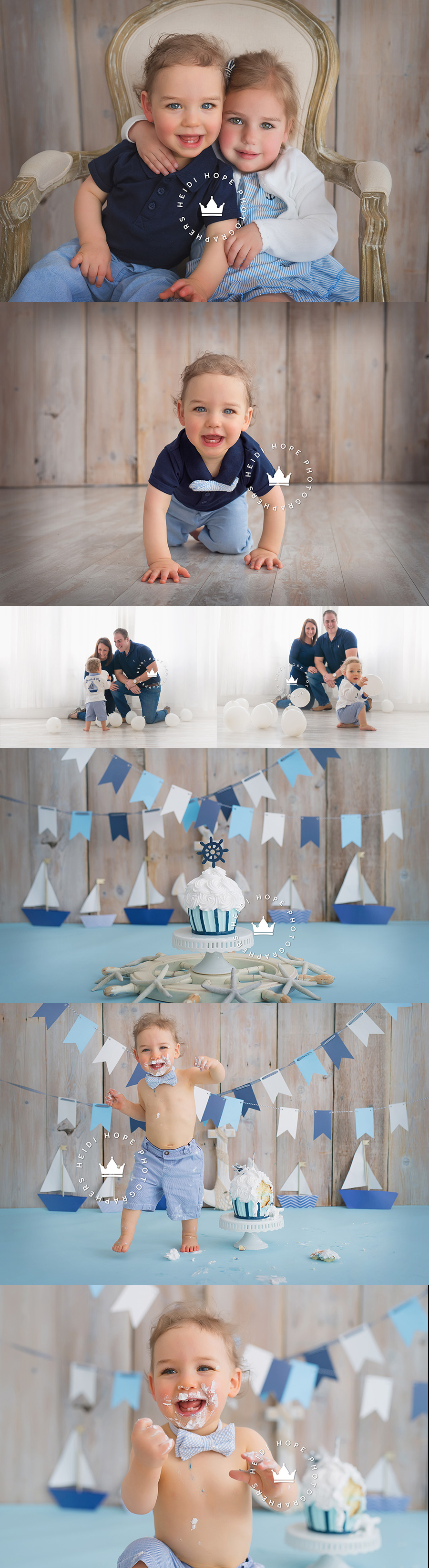 classic-nautical-first-birthday-cakesmash-photography-by-rhode-island-photographer-heidi-hope