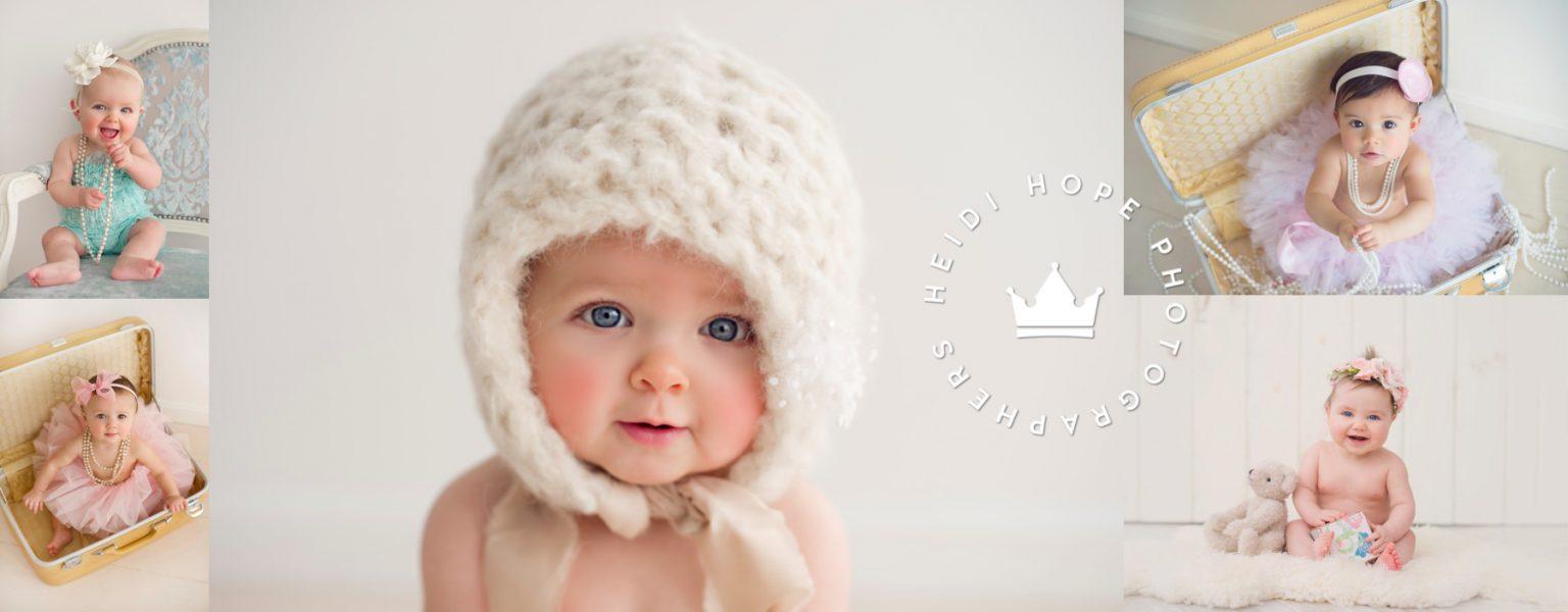 CT_baby_photographer
