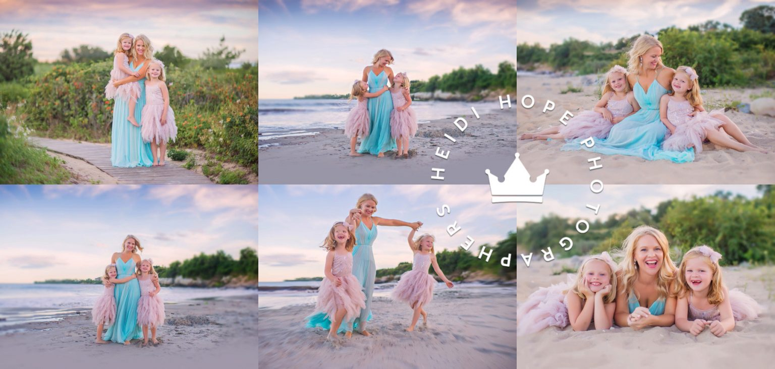 CT_family_photography
