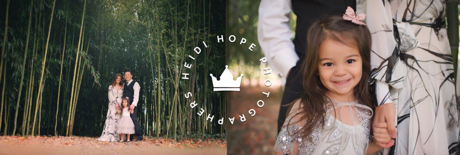 HHP_family_photography