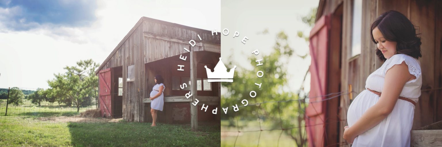 HHP_maternity_photographer