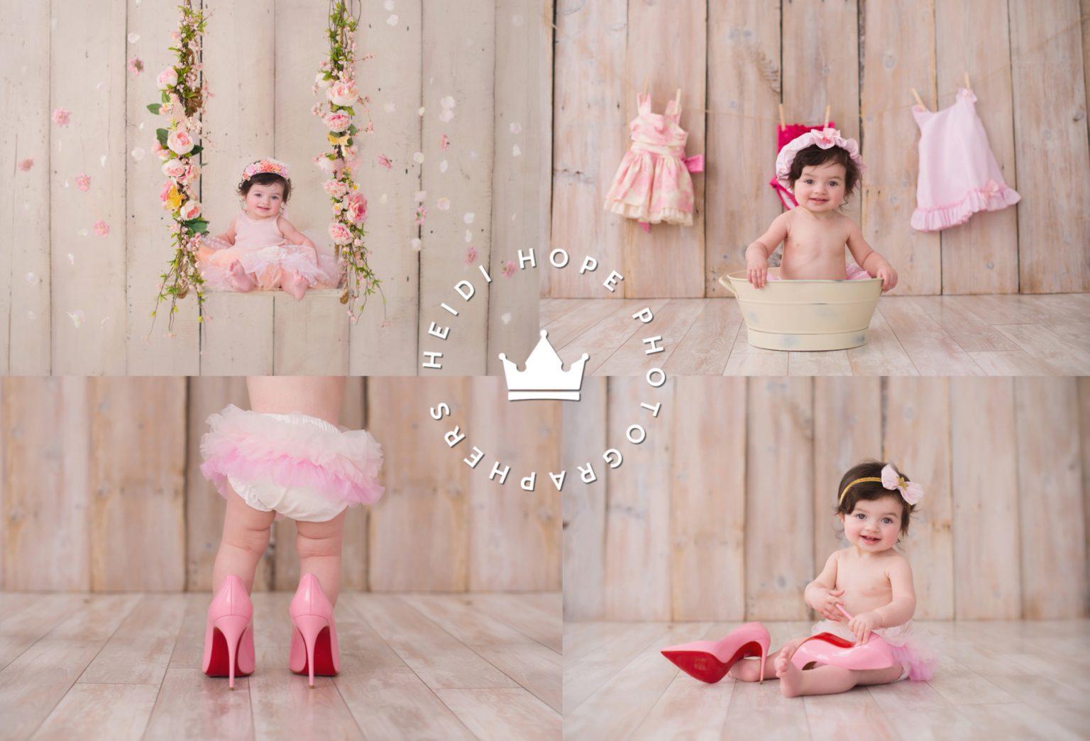 HeidiHopePhotography_baby_photographer