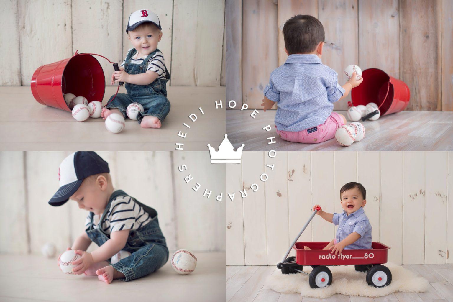 HeidiHope_baby_photography