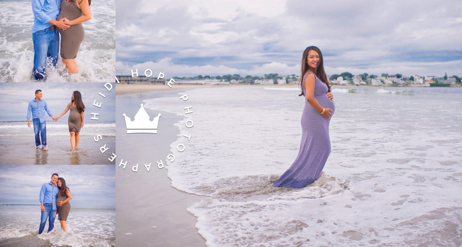 MA_maternity_photography