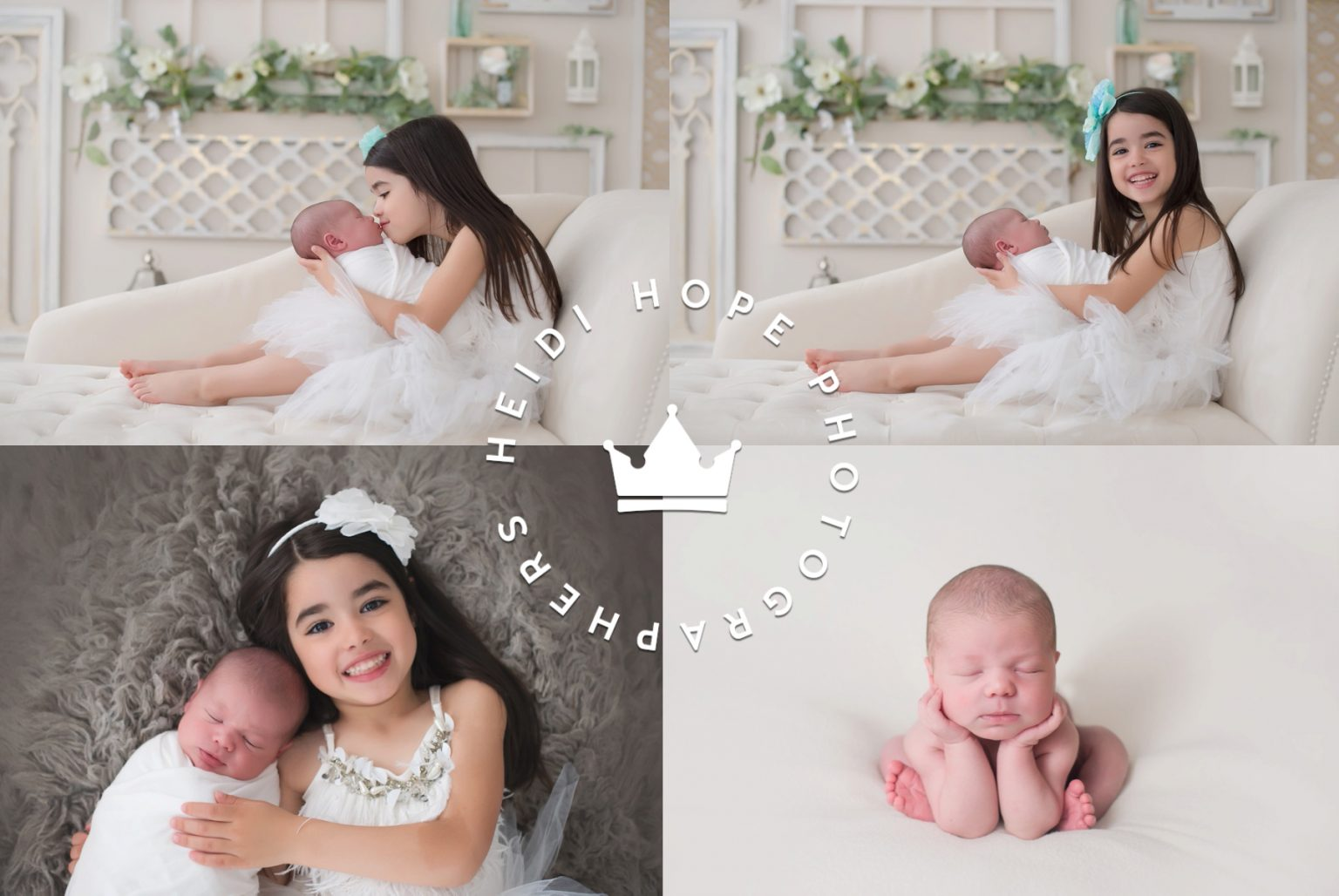 Newengland_newborn_photographer