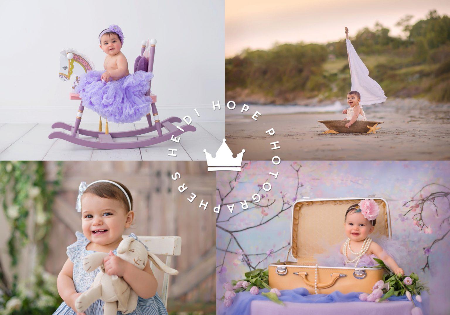 RI_baby_photographer