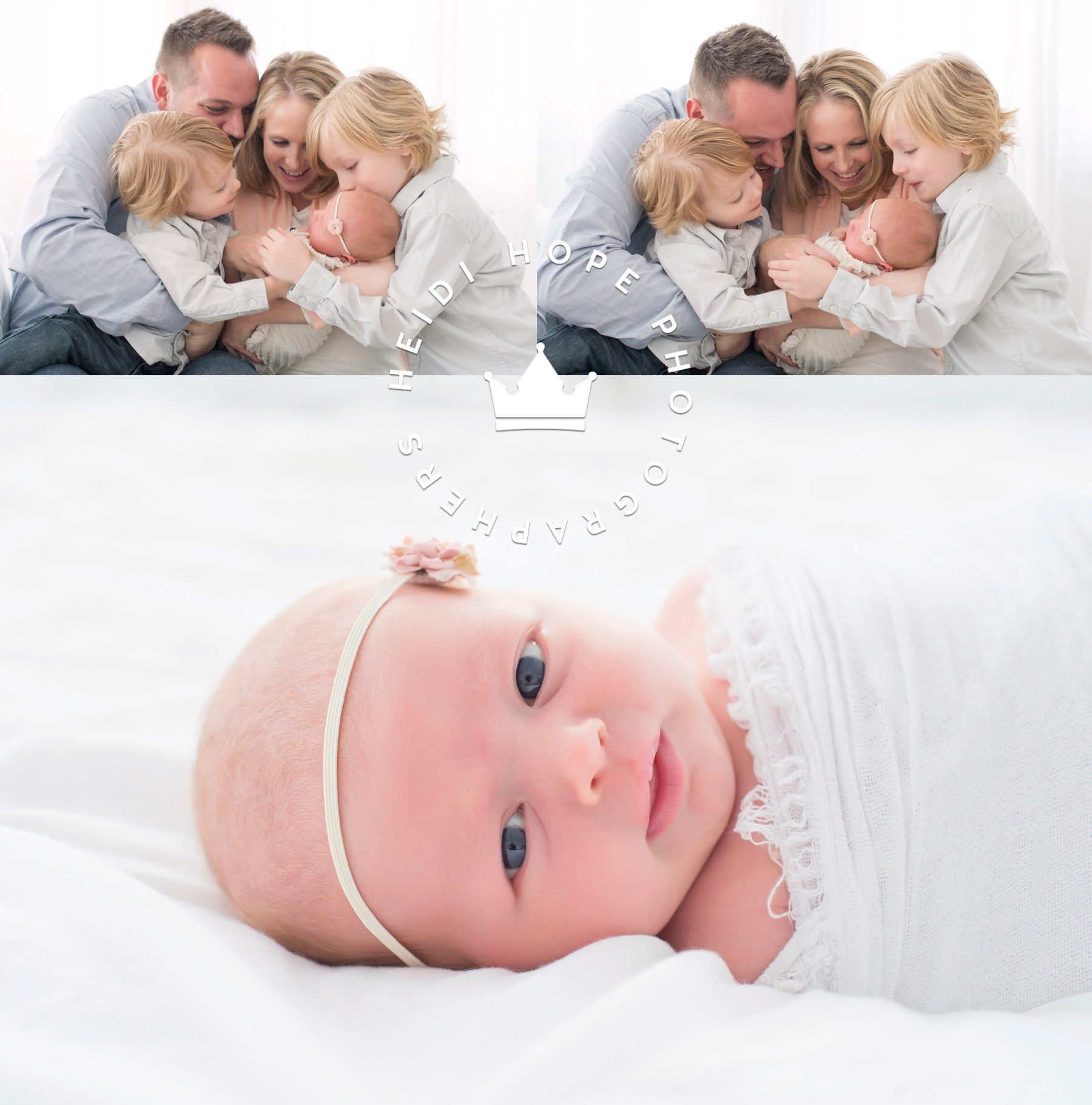 RI_newborn_photographer