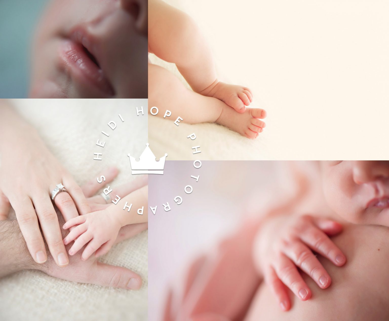 RI_newborn_photography