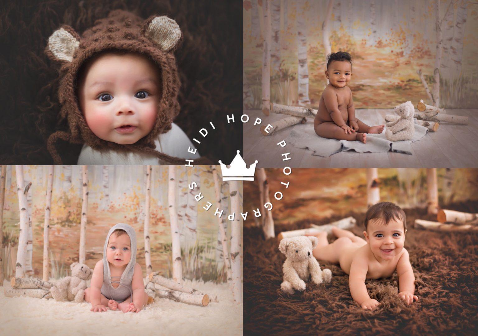 boston_baby_photographer