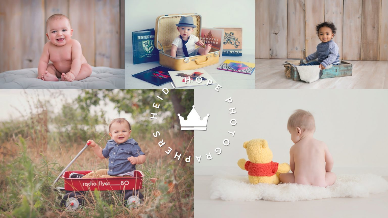 connecticut_baby_photographer