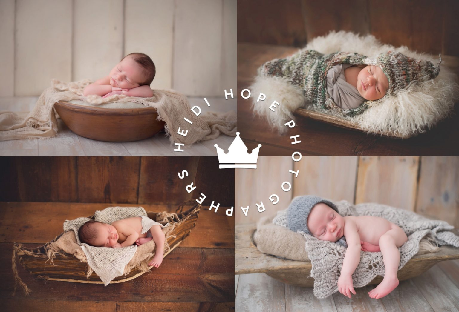 connecticut_newborn_photographer