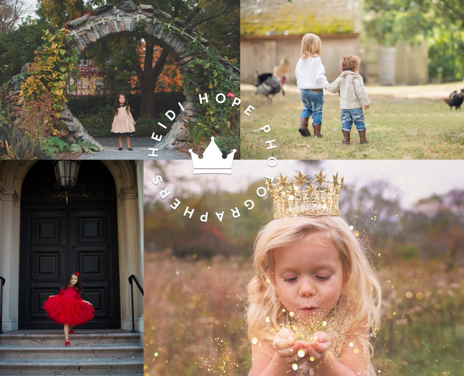 custom_children_photography