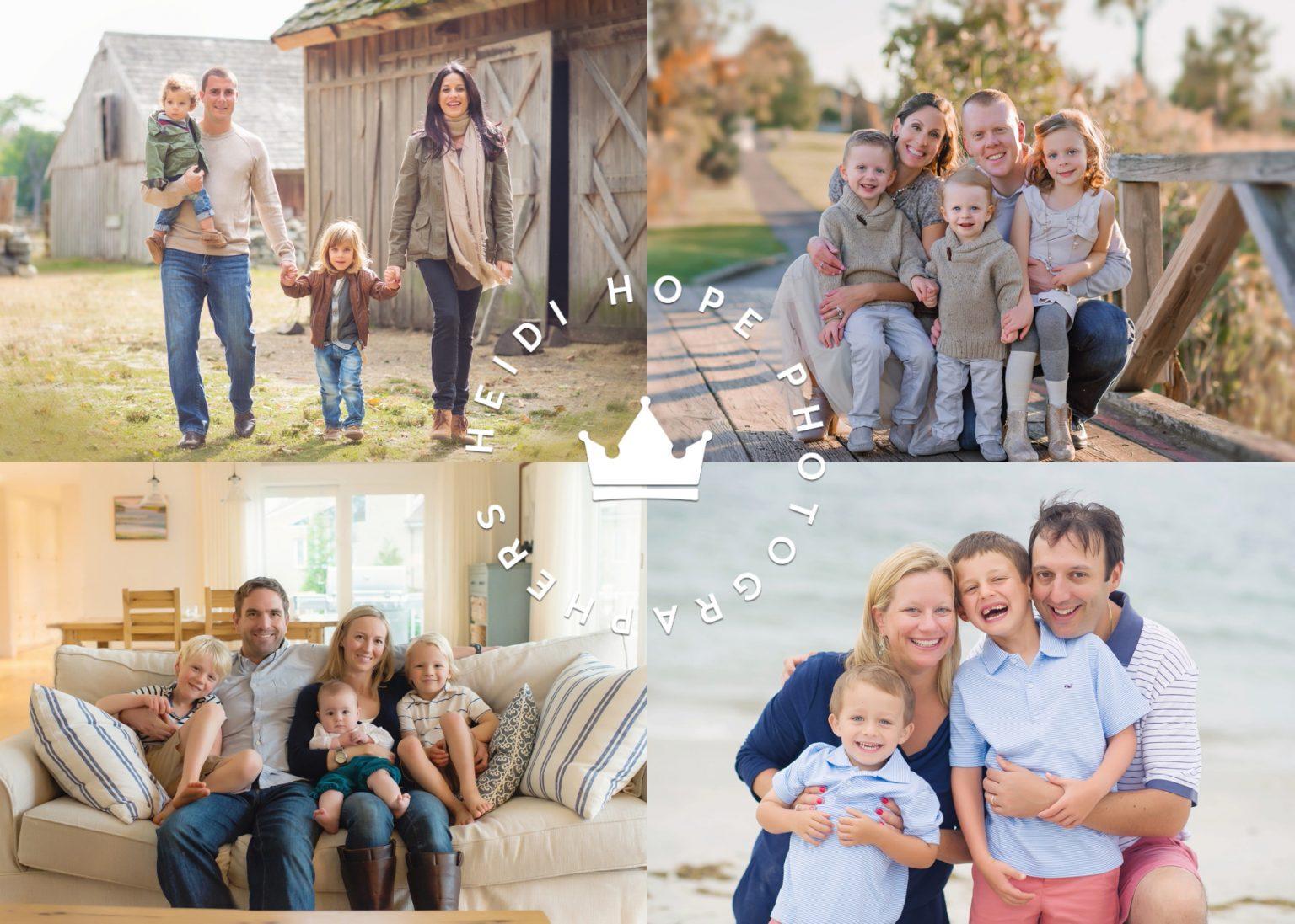 heidihopephotography_family_photographer