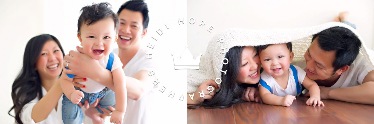 heidihopephotography_family_photography