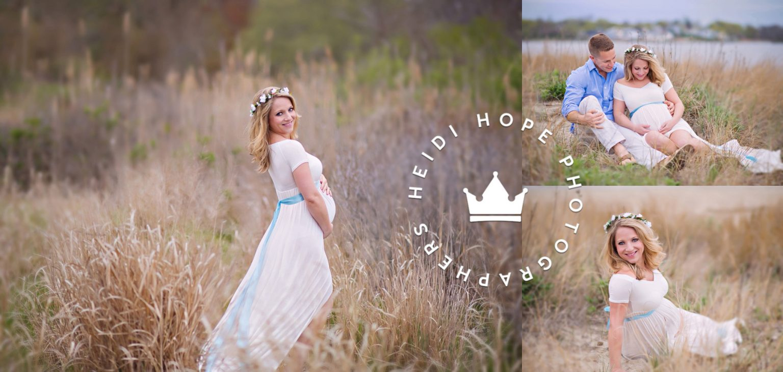 heidihopephotography_maternity_photographer