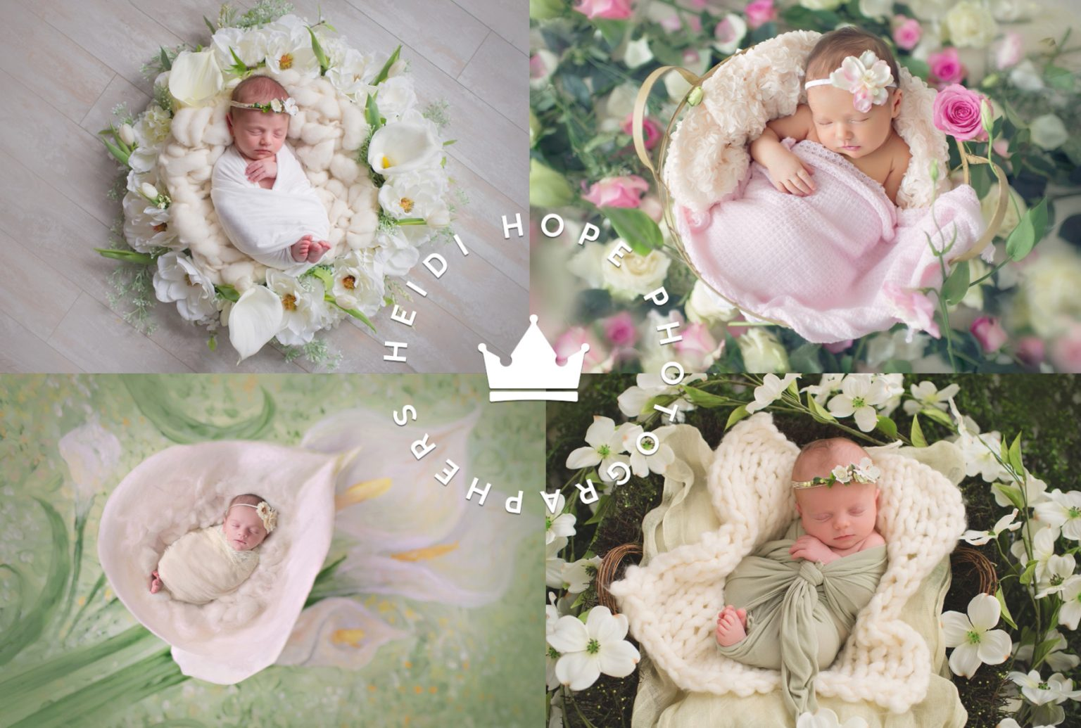 heidihopephotography_newborn_photographer