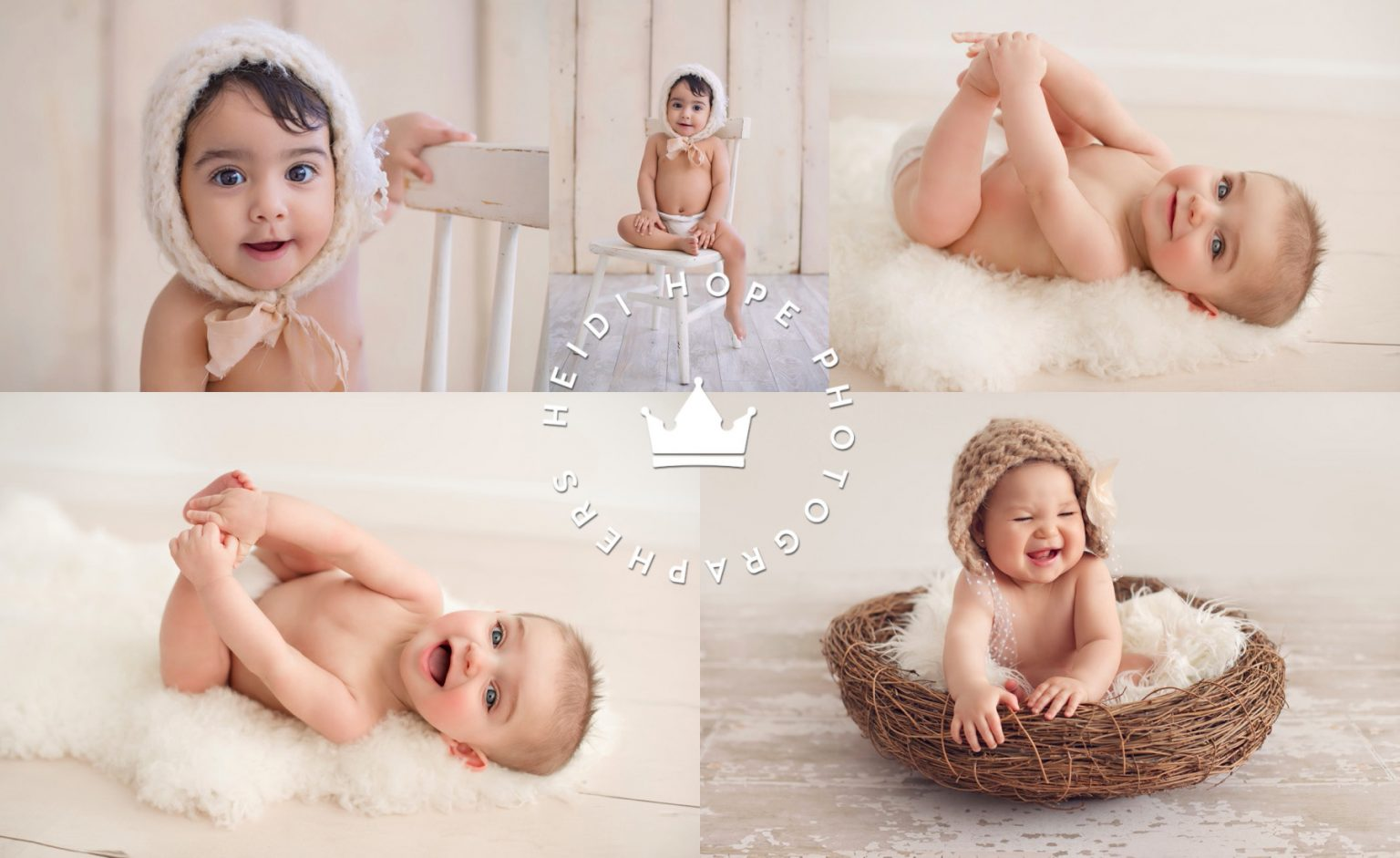 hh_baby_photographer