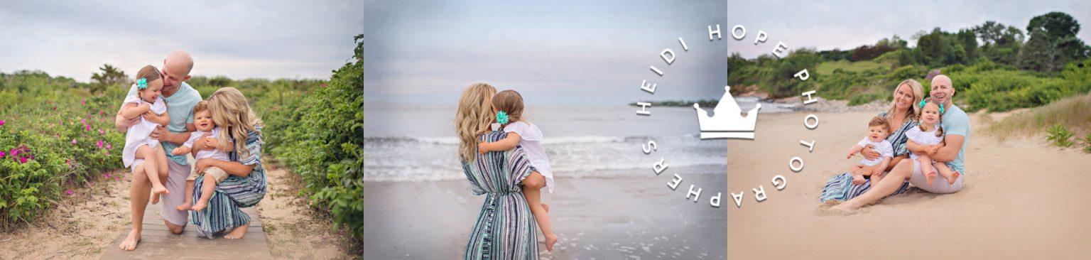 inspiration_family_photographer