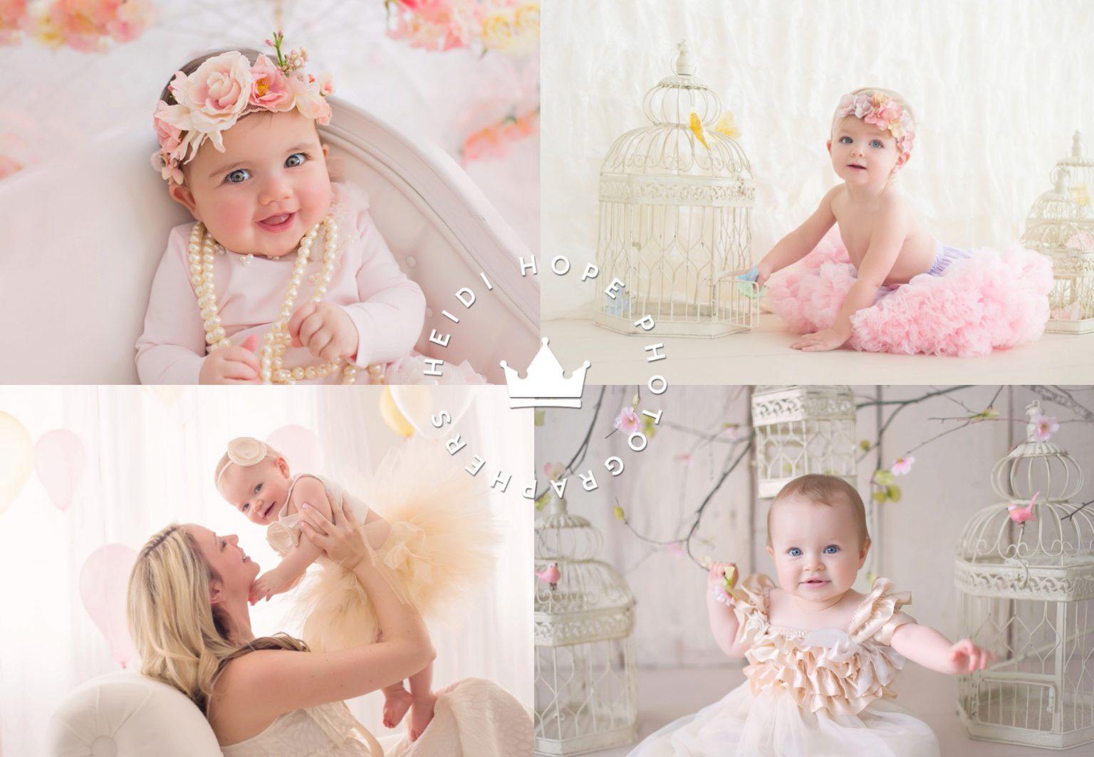 massachusetts_baby_photographer