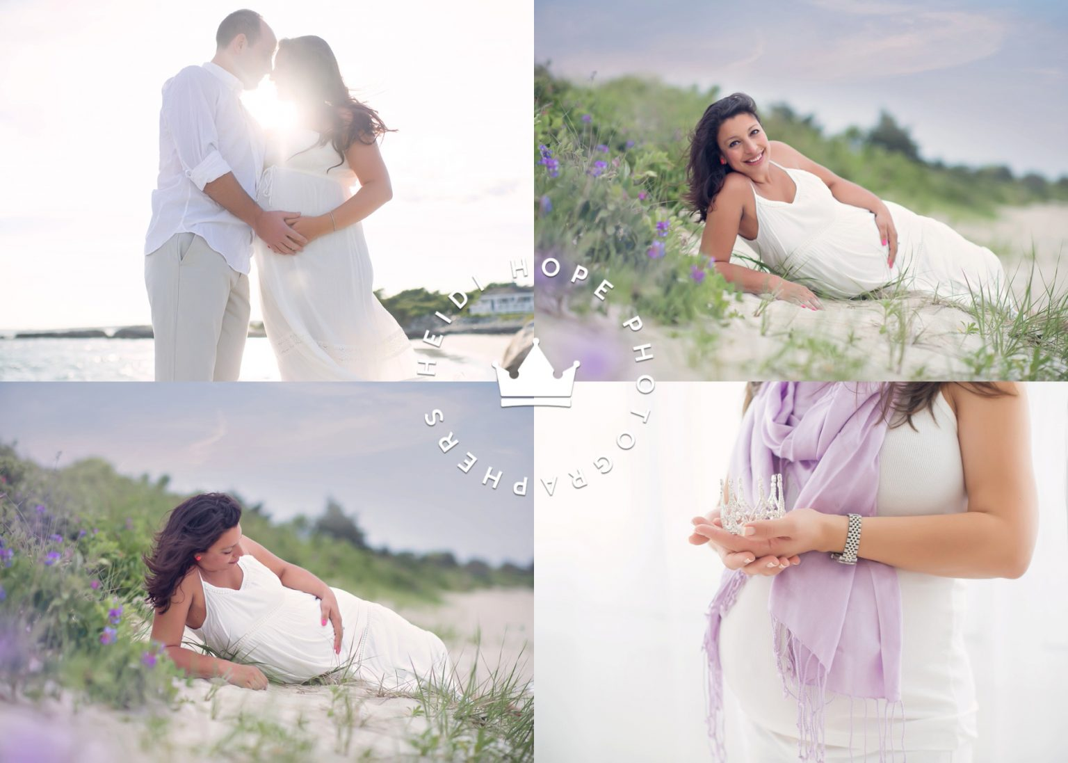 massachusetts_maternity_photography