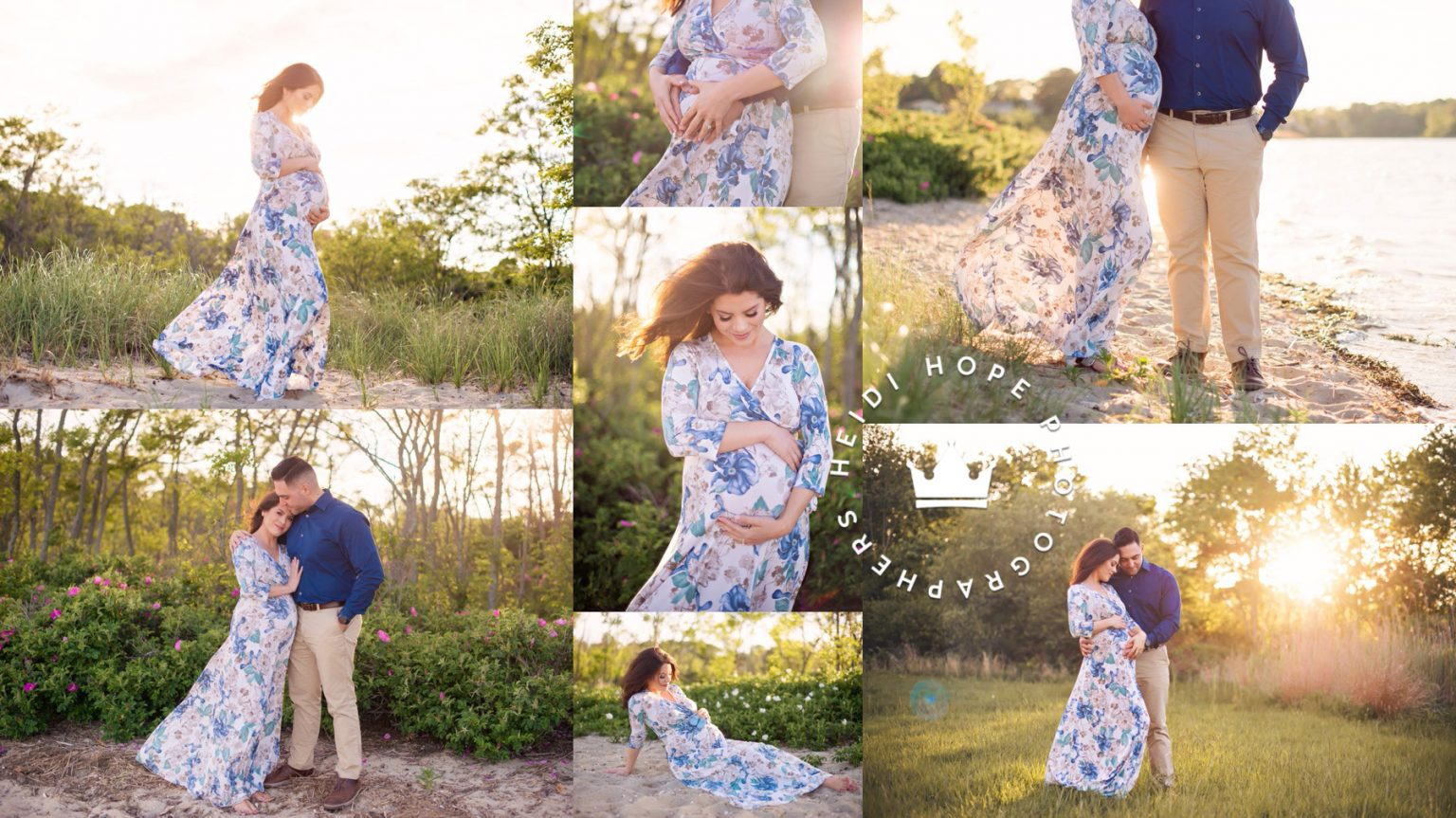newengland_maternity_photographer