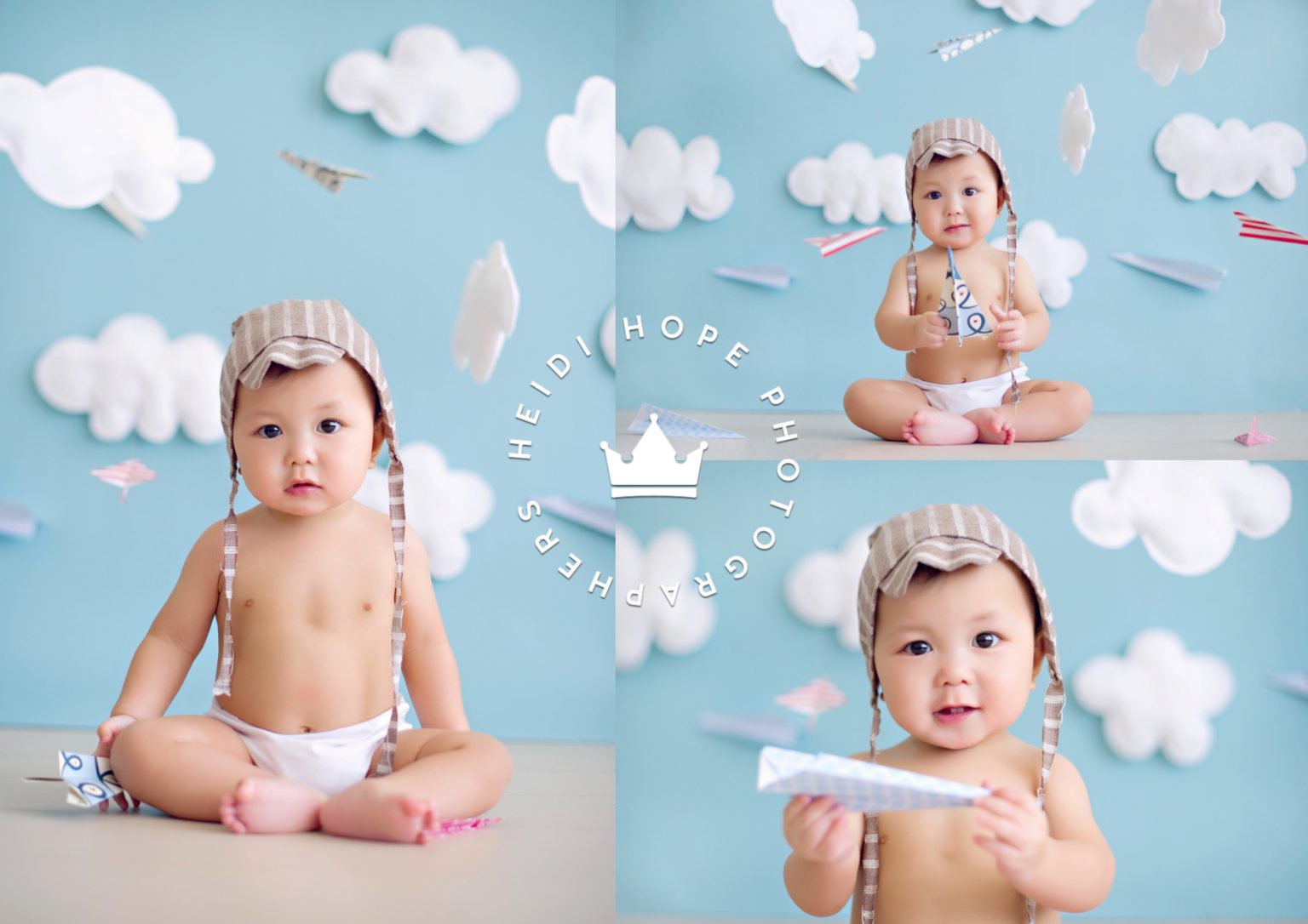 onlocation_baby_photograher