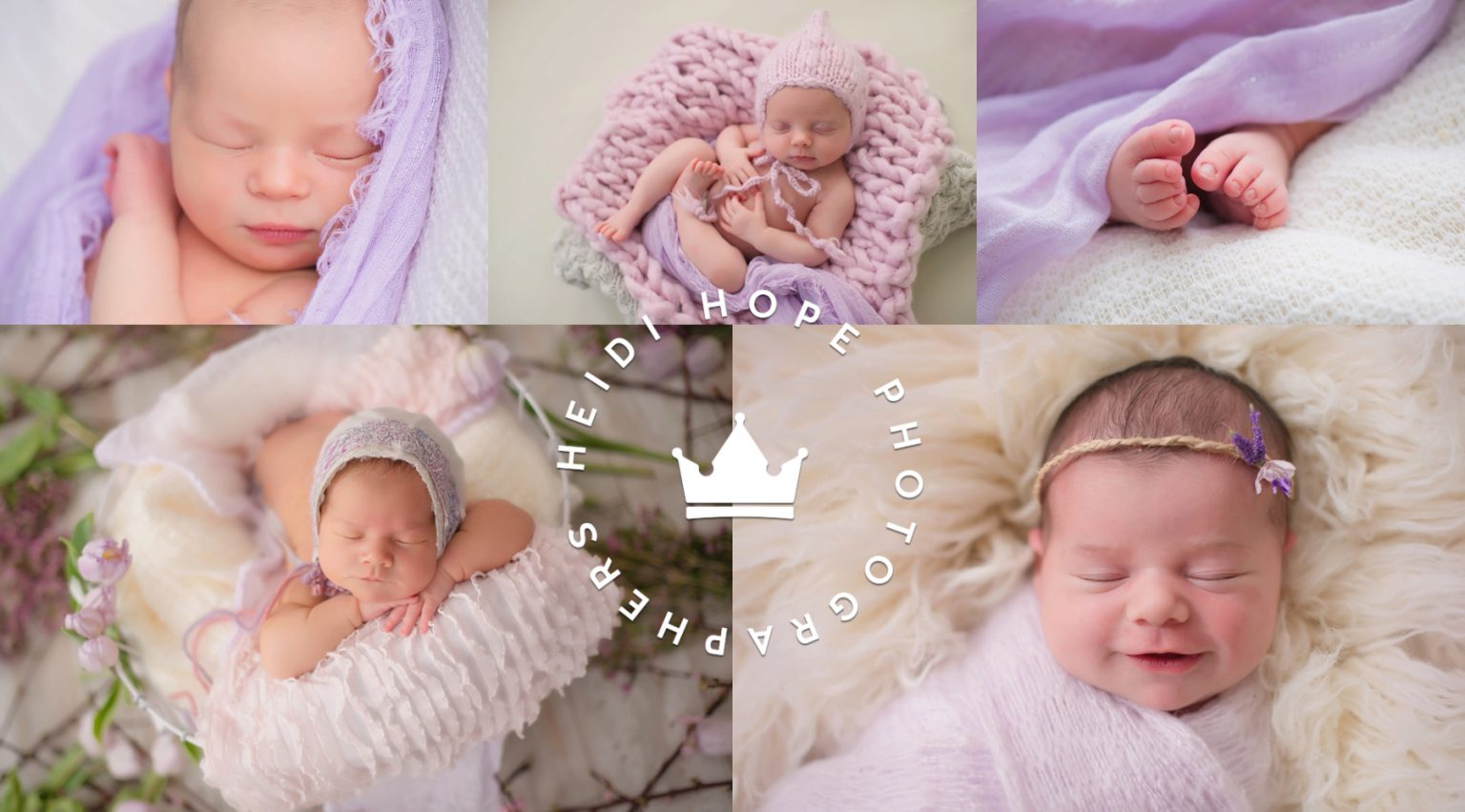 sibling_newborn_photographer