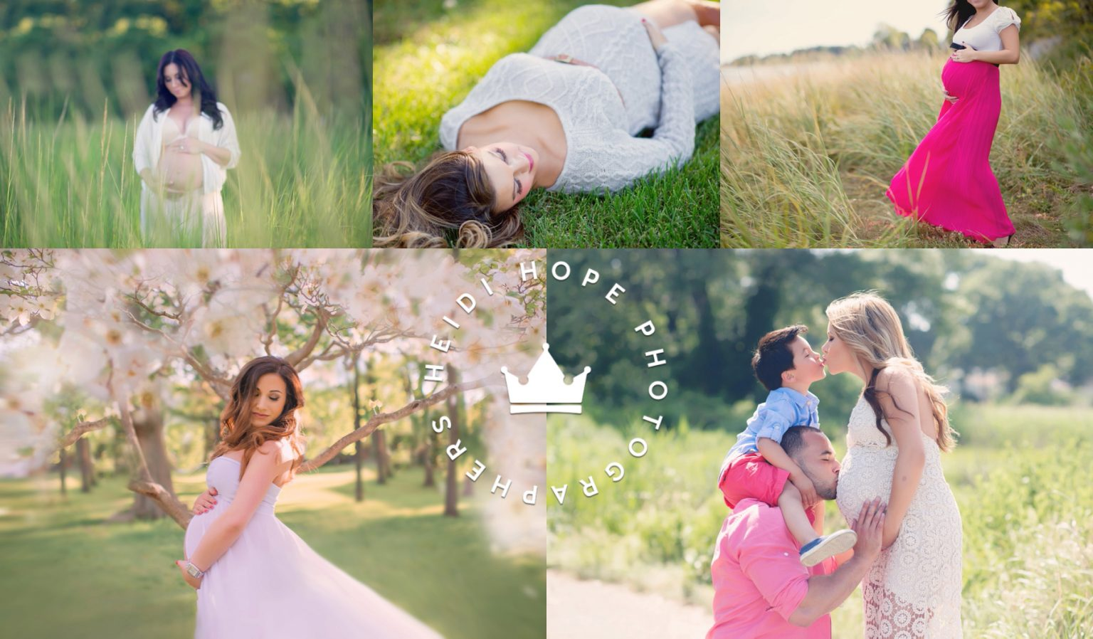 spring_maternity_photography