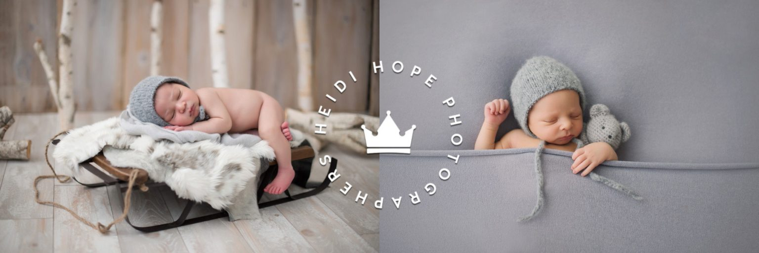 studio_newborn_photographer