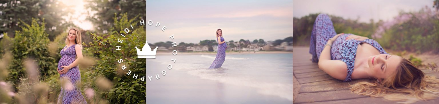 sunset_maternity_photographer