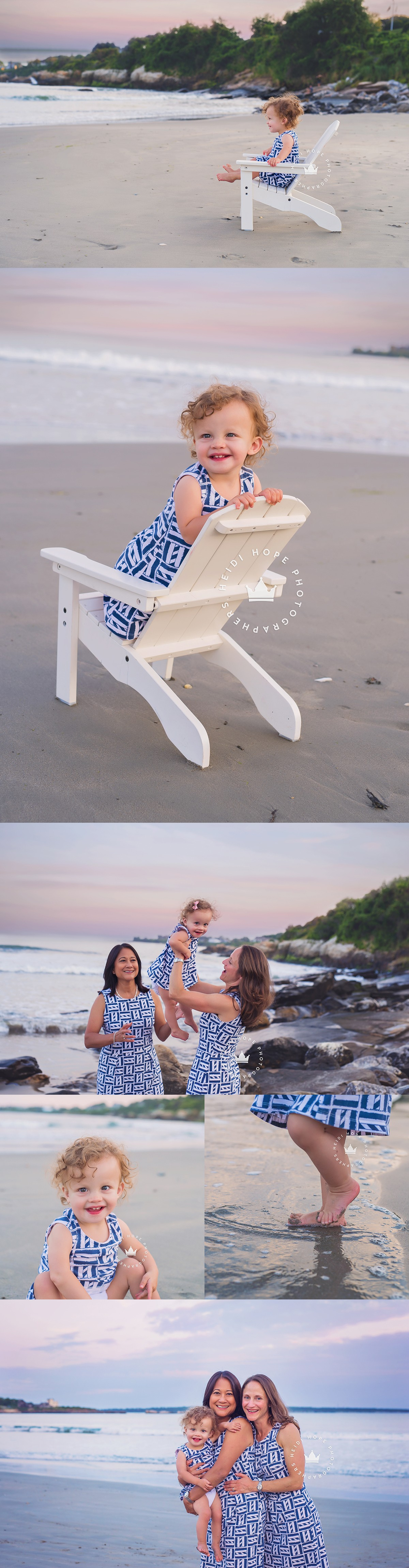 heidi hope rhode island family photographer