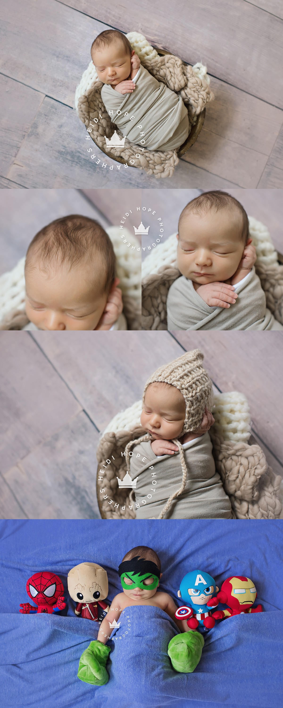 rhode island newborn photographer