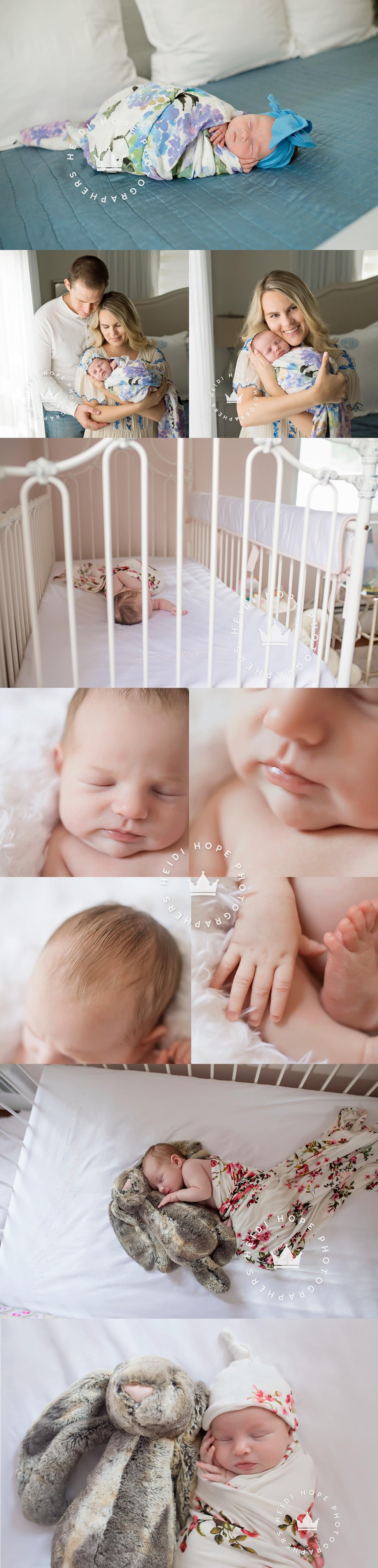 rhode island newborn photographer