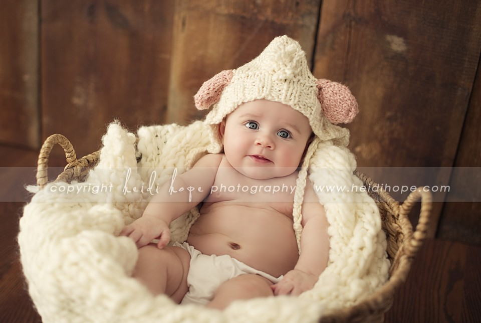 cute 3 month baby picture outfit ideas selection photo and picture