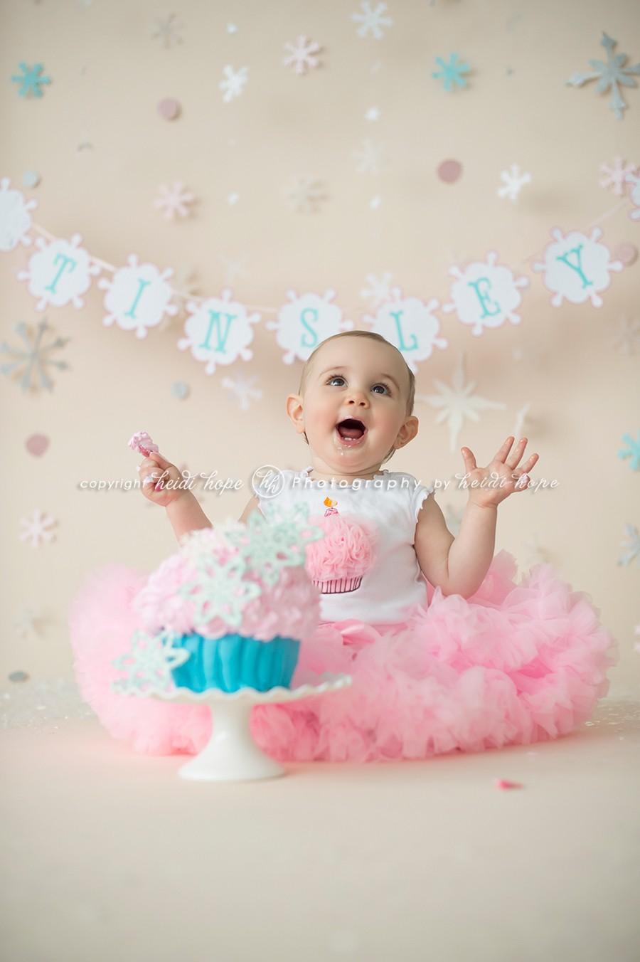 05_first_birthday_cake_smash_photographer_